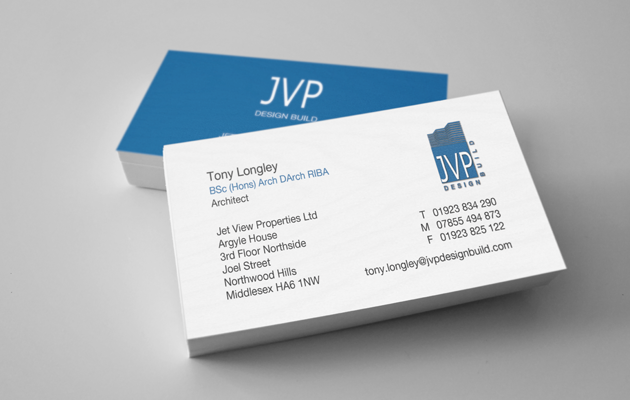 350gsm Uncoated high grade card