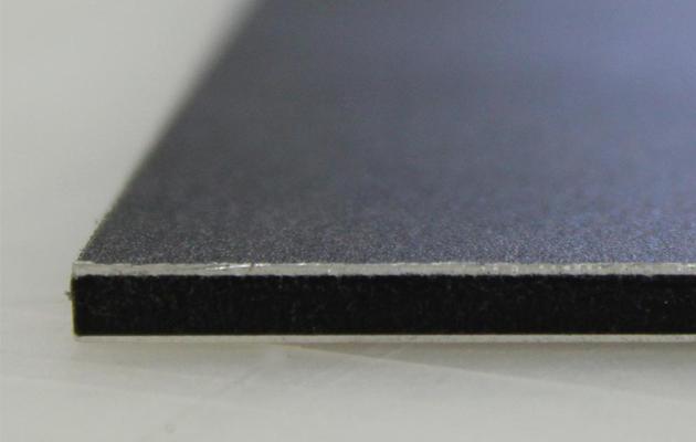 Dibond (aluminium)