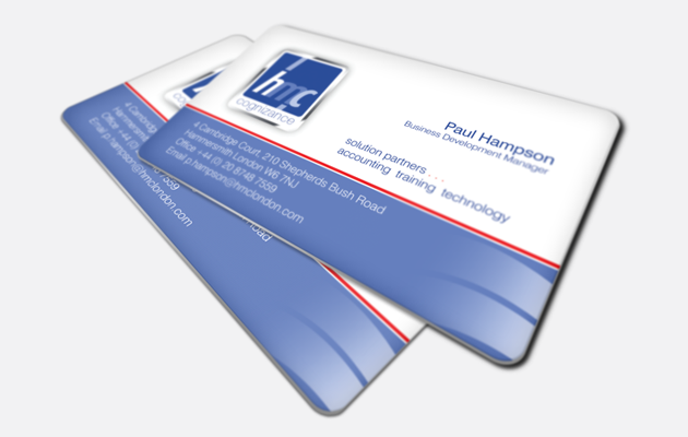 Plastic cards printing harrow london uk plastic cards reheart Images