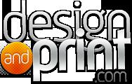 designandprint.com